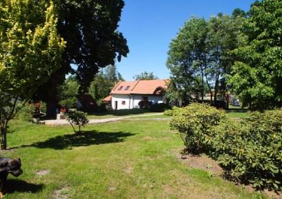 dom na sprzedaż - Dobroszyce, Łuczyna