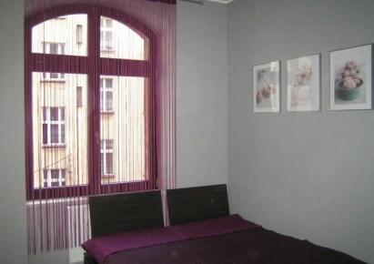 mieszkanie na sprzedaż - Wrocław, Stare Miasto, Krasińskiego