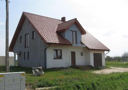 dom na sprzedaż - Wisznia Mała, Rogoż
